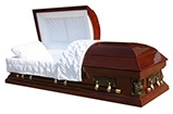 Гробы от 3500 рублей