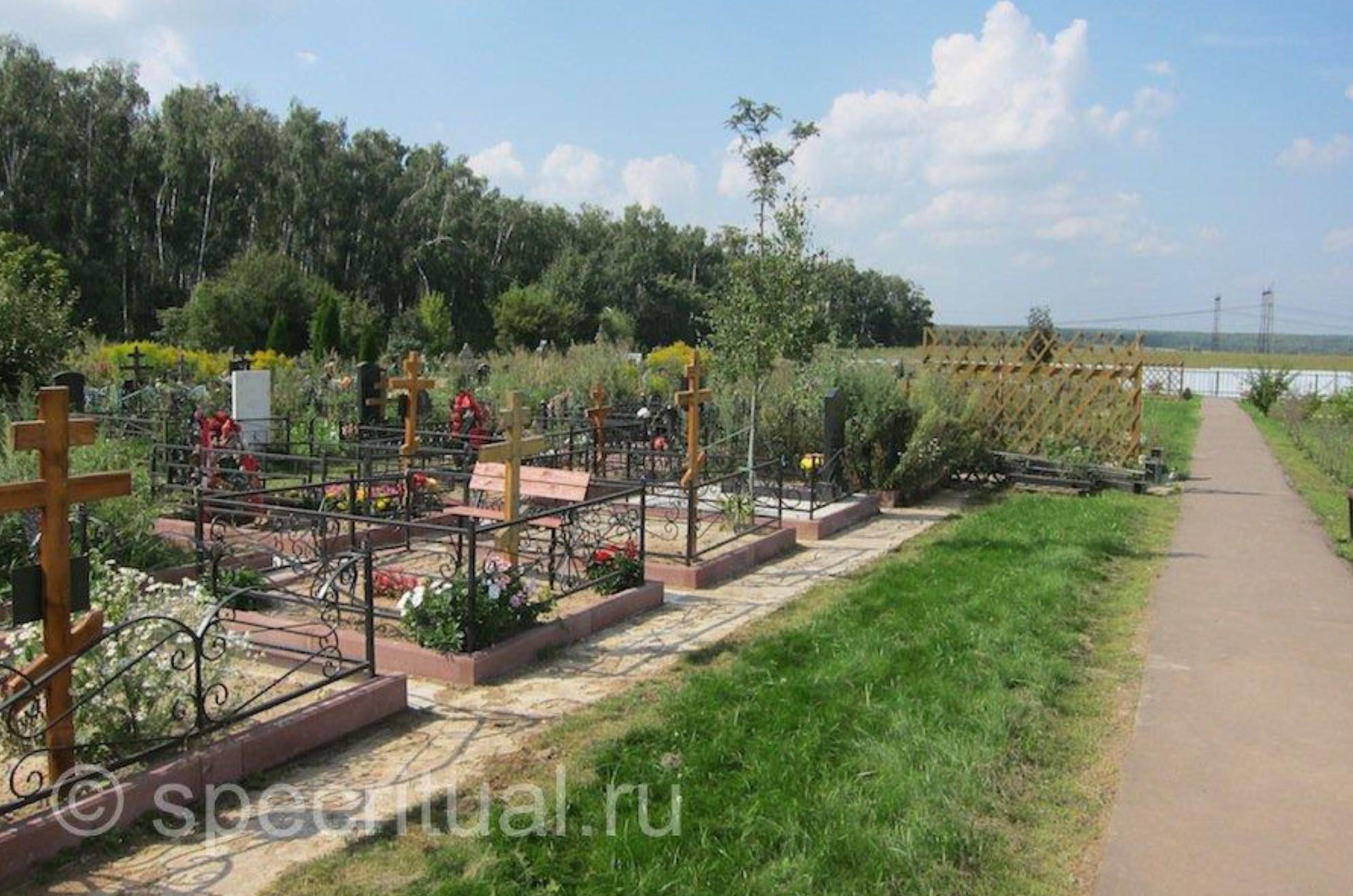 Жеребятьевское кладбище изготовление памятников саратов 64