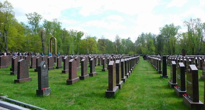Преображенское кладбище москва мусульманские надгробные плиты