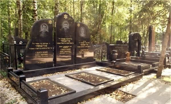 Востряковское кладбище в москве памятники воронеж цены за