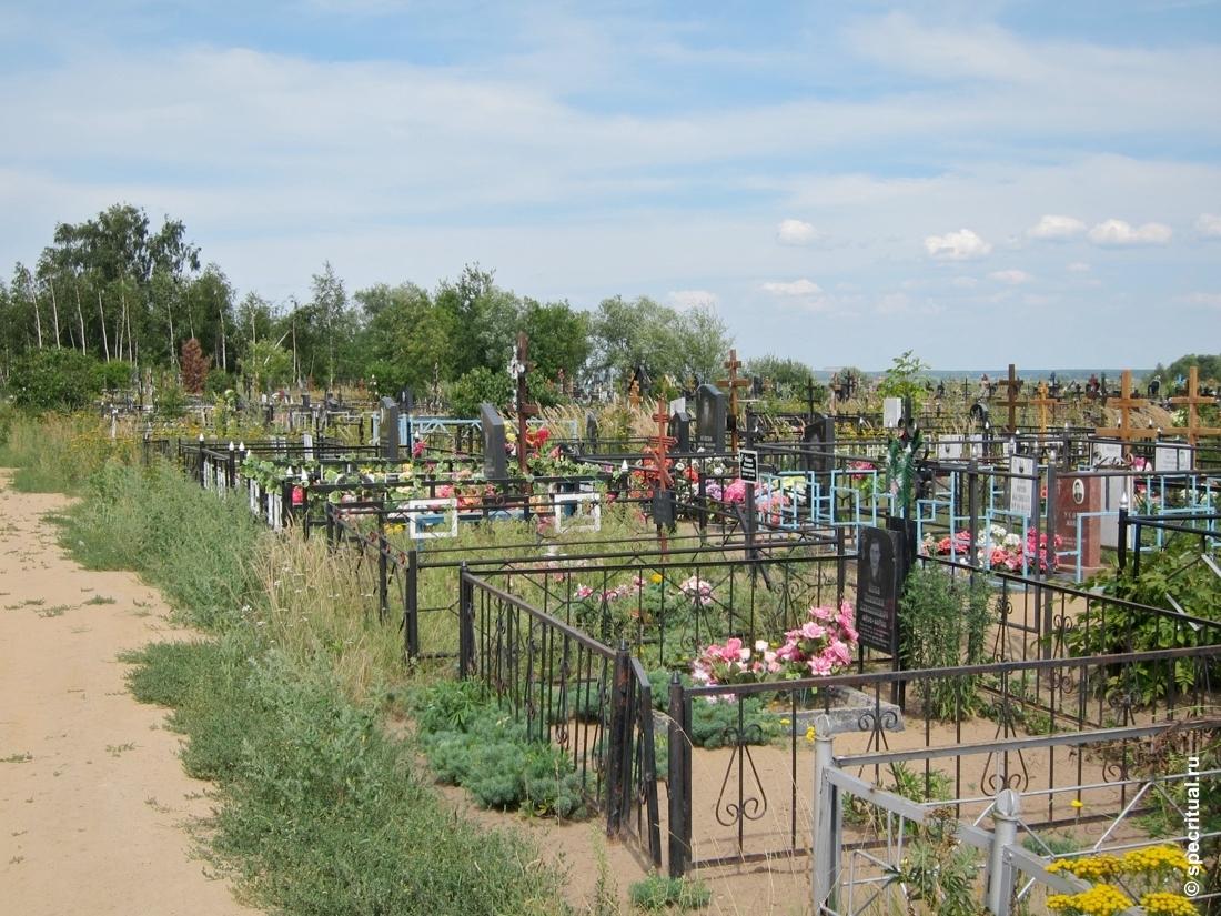 Раменское кладбище купить памятник в минске цены надгробный