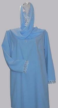 Платье для усопших купить